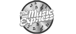 web design springfield ma - music xpress