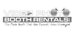 web design springfield ma - Video Photo Booth Rentals